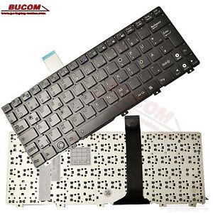 Asus-Eee-PC-X101CH-1025c-1025ce-teclado-teclado-Aleman-DE-mp-10b66d0-5288