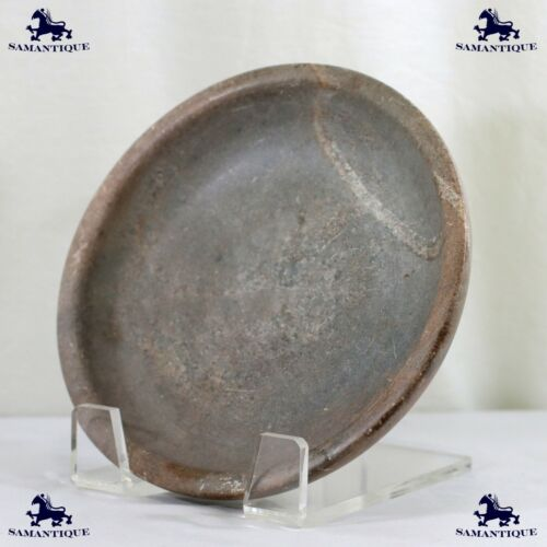 Stone Centerpiece Bowl