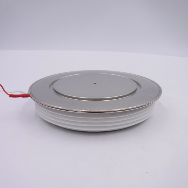 Dynex Semiconductor DCR3900H65 Phase Control Thyristor 6500V/3900A KPD 3400-65