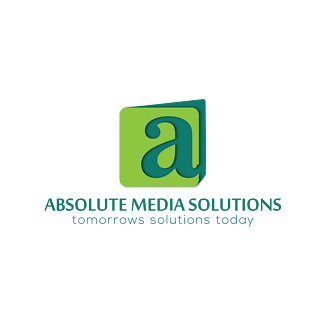 Absolute Media Solutions