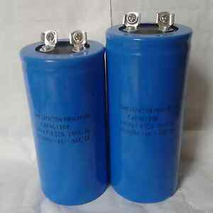 unpolarized-electrolytic-capacitor-250VAC-500mf-2pc-and-1000uf-4pc