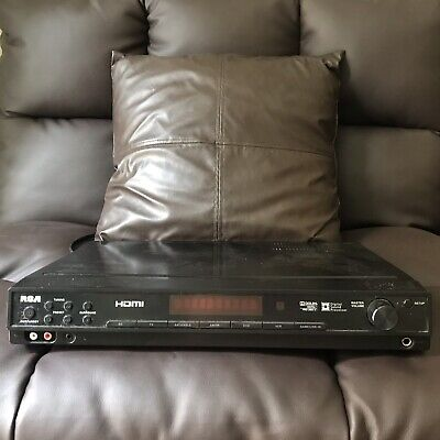 hdmi home theatre for sale  Shipping to India
