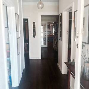 Need A Housemate in Melville :) Melville Melville Area Preview