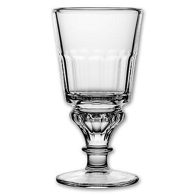 Glas Reservoir (1x La Rochere Absinthglas