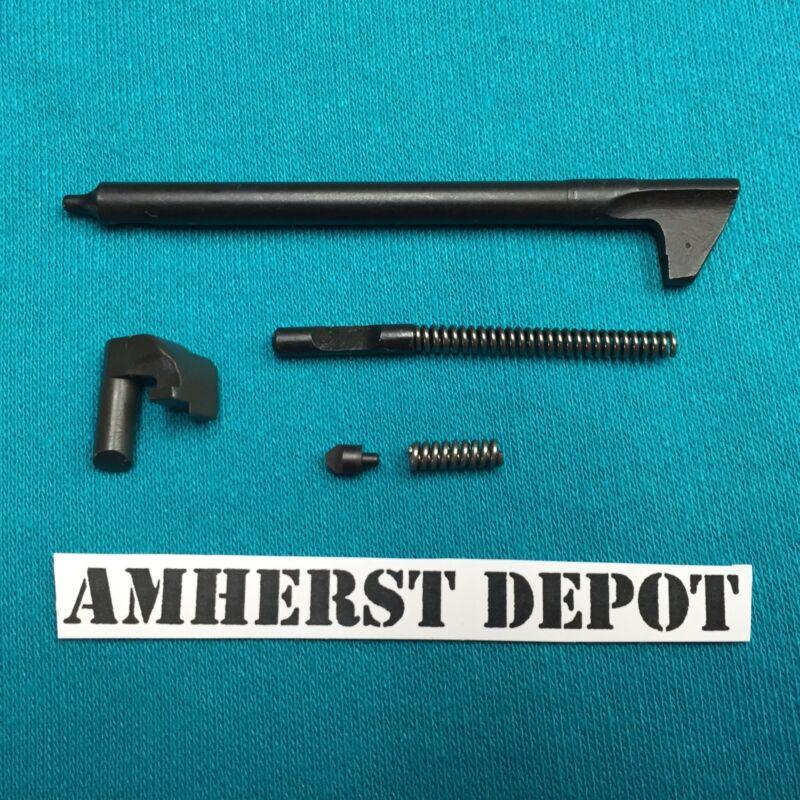 M1 Carbine Bolt Rebuild Kit NEW USGI