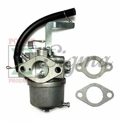Carburetor For Homelite Hgca3000 Gm3000 193cc 3000 3500 Watt Generator 309369002