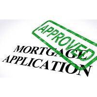 Instant Mortgage Approval! 1st, 2nd, bad credit mortgages + more