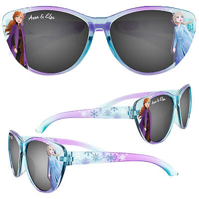 Children's Character Sunglasses UV protection for Holiday Disney Frozen FROZEN10