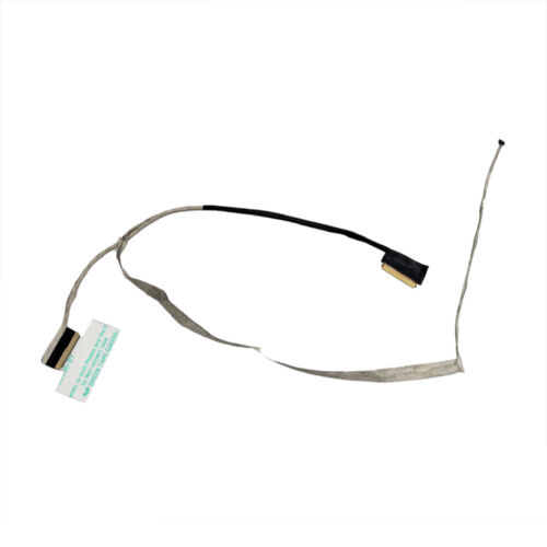 FHD LCD LVDS VIDEO CABLE DELL No-Touch DC020024C00 AAL20 30PIN