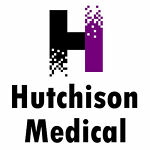 hutchisonmedical