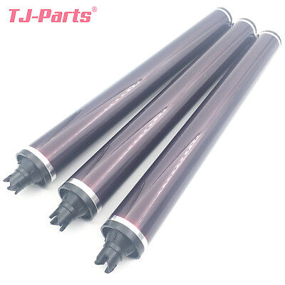 3pc Color Opc Drum For Xerox 700 C60 C70 C75 J75 550 560 570 240 242 250 252 260