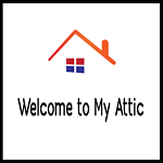 Welcome to My Attic