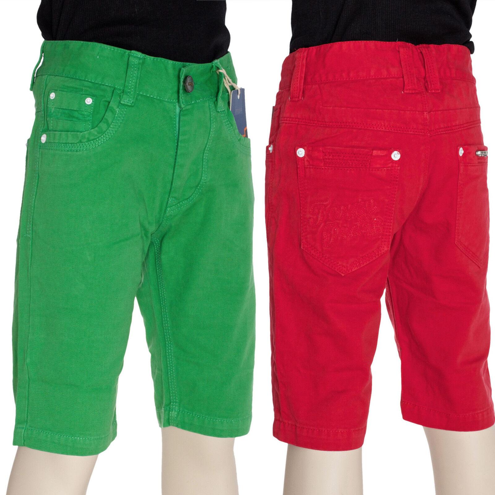 Vergleich Jeans Junge 164 Test Kurze Hosen v0wmON8n