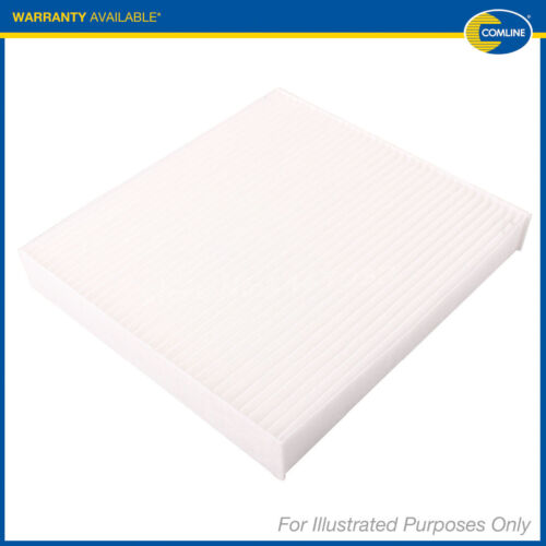 Genuine Comline Interior Air Odour Cabin Pollen Filter