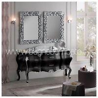 mobile bagno barocco - arredamento, mobili e accessori per la casa ... - Arredo Bagno Barocco Moderno
