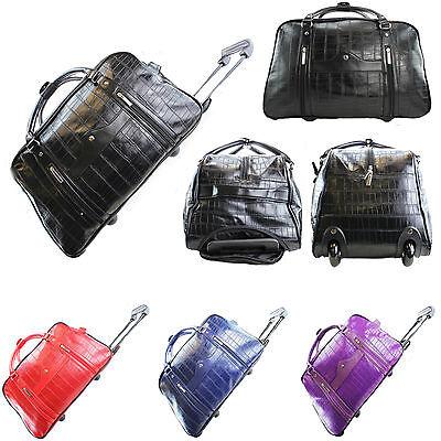designer diaperbag  designer travel