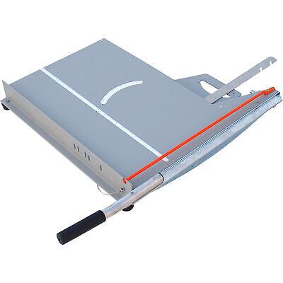 Roofzone Shingle Shapercutter - Model13806