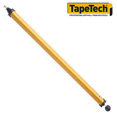 Tapetech 42 Drywall Compound Tube Ct42tt
