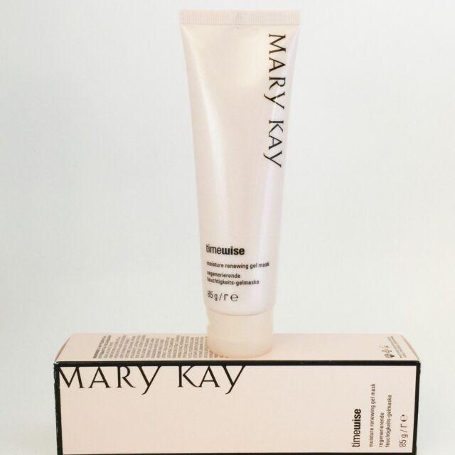 Mary Kay TimeWise®  Moisture Renewing Gel Mask, Neu & OVP