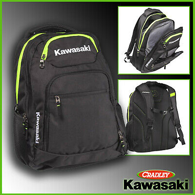KAWASAKI BACKPACK