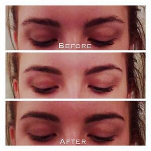 Learn how to do your Brows - Workshop lessons Broadbeach Gold Coast City Preview