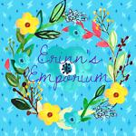 Erinn's Emporium