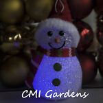 CMI Gardens