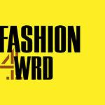 fashion4wrd