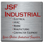 JSF_Industrial_Supply