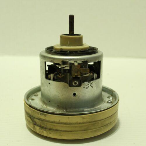 Eureka Altima Upright Vacuum Cleaner 2961 Motor Part KCL12-13BMLF Tested