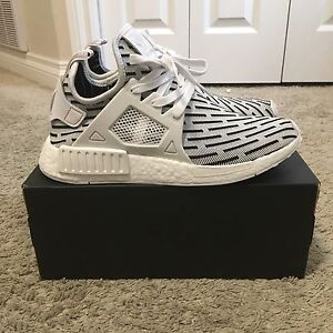 NMD XR1 PK Size 9