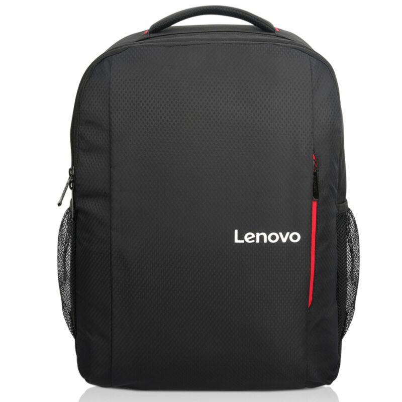 Lenovo-15.6-Laptop-Backpack-B515-(Black)
