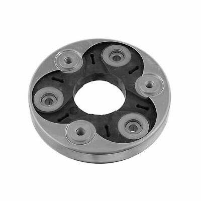 Febi Propshaft Joint Transmission Genuine OE Quality Replacement