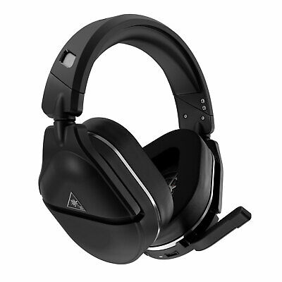 Turtle Beach Stealth 700P Gen. 2 Playstation Gaming-Headset Wireless PS4...