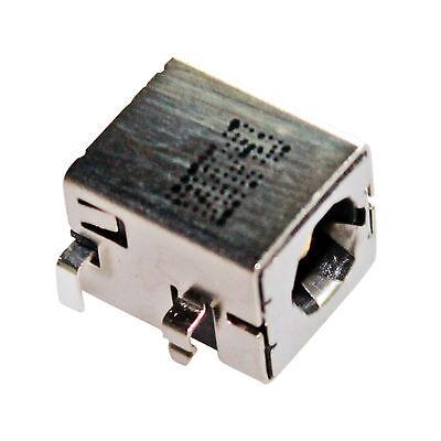 Зарядное устройство DC Power Jack Socket