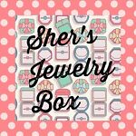 Sher's Jewelry Box