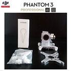 1080p HD Video Recording No DJI Camera Drones