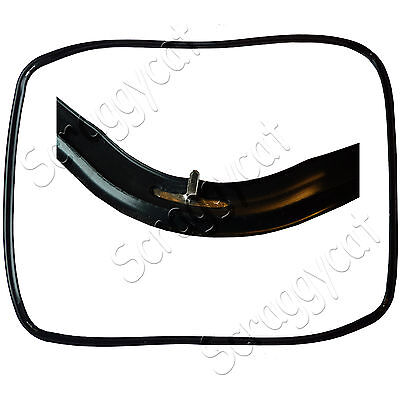 Genuine Hotpoint Main Oven Cooker Rubber Door Seal SY11 SY36 SY51 SY56 Freepost