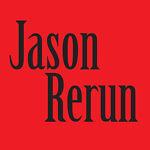 Jason Rerun