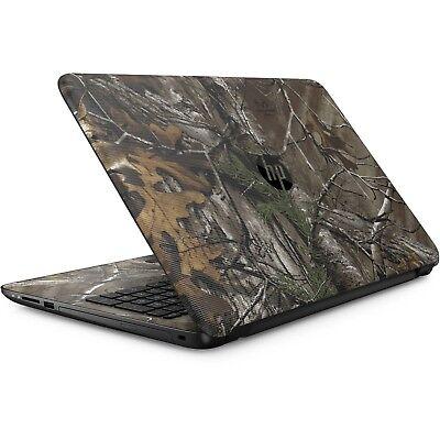 "HP 15-ay070wm bn070wm 15.6"" Realtree Xtra Camo Laptop 1 TB HDD Win. 10 Intel NEW"