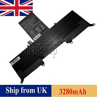 Battery for Acer Aspire S3 S3-391 S3-951 S3-951-6828 S3-331 Laptop 3280mAh