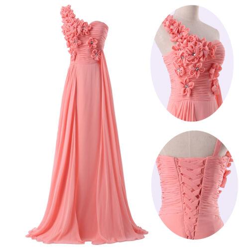 08cb7dc2a9808 Masquerade Party Dress | eBay