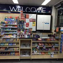 Service Station Business For Sale Yilgarn Area Preview