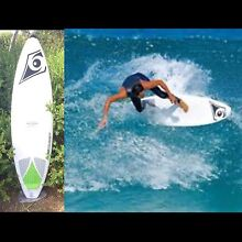 New high volume surfboard: popular with girls/ kids/ learners Margaret River Margaret River Area Preview