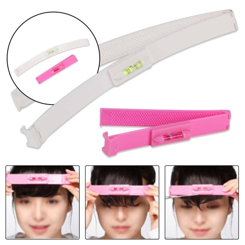 Haarschneideklammern Abteil Klammer Friseur Haarklammer Hair-Clips Extension