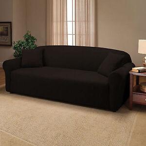 husse 3 sitzer m bel wohnen ebay. Black Bedroom Furniture Sets. Home Design Ideas