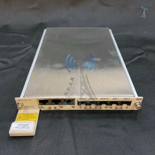 Juniper, Bti Systems, Bp1a20ba, Wmucam6laa, Netsender Shelf Procr Pack *rh122719