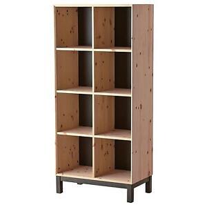 Ikea Bookcases Ebay