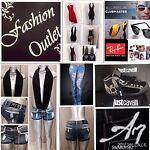 fashionxoutlet