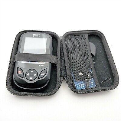 Perfectprime Ir0005 Infrared Ir Thermal Imager Visible Light Camera Black